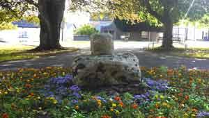 Image Result For Crediton Station Car Park
